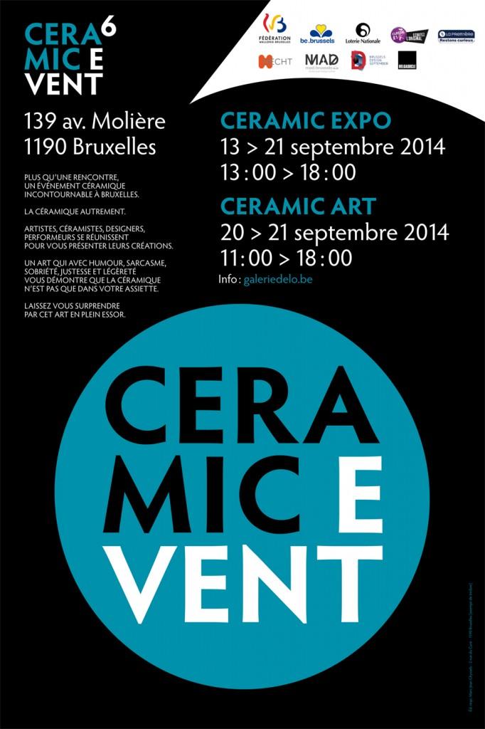 Ceramic-Event-affiche-30-x-45B