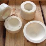 Moules pour céramique